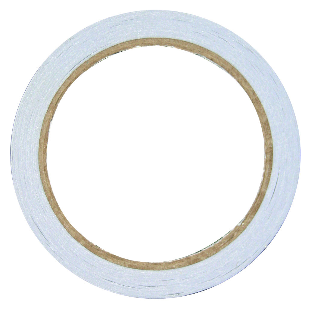 Tape Double Sided 8mm x 15mt