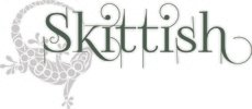 Skittish Online Art and Craft