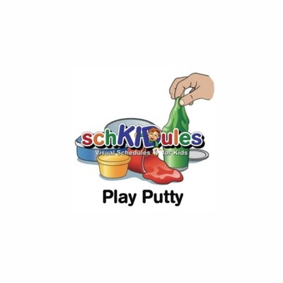 Play Putty