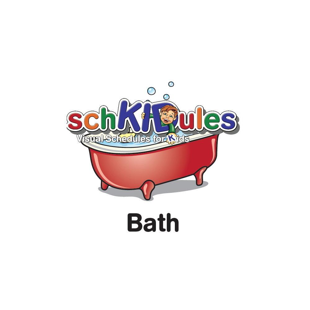 Bath MAG-BATH