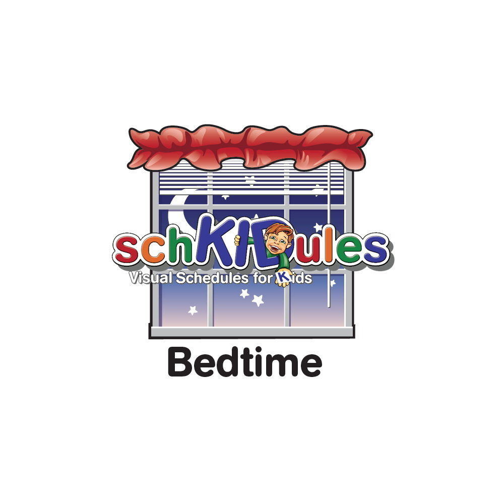Bedtime MAG-BEDTIME
