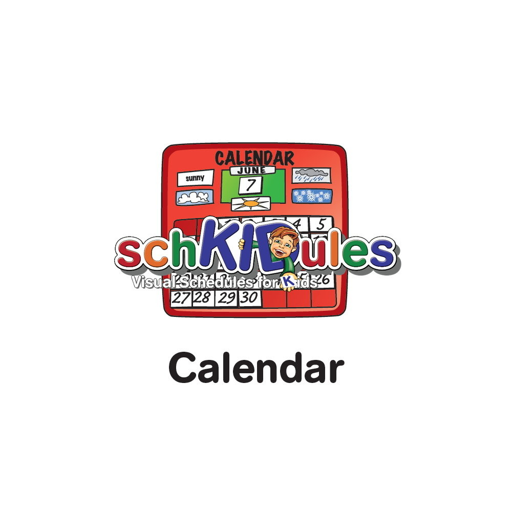 Calendar MAG-CALENDAR