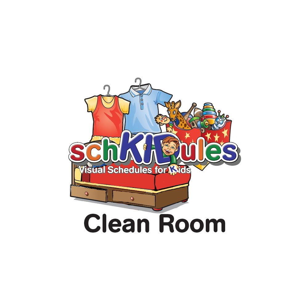 Clean Room MAG-CLEANROOM