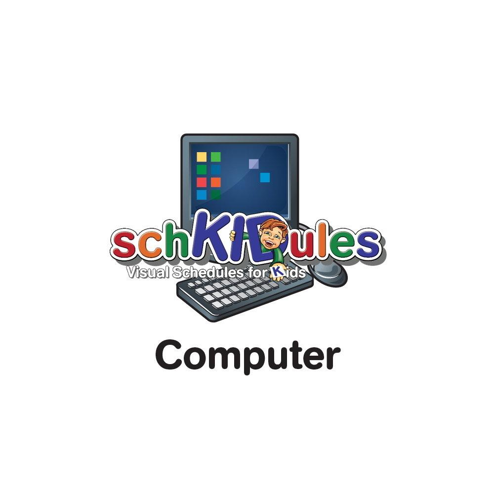 Computer MAG-COMPUTER