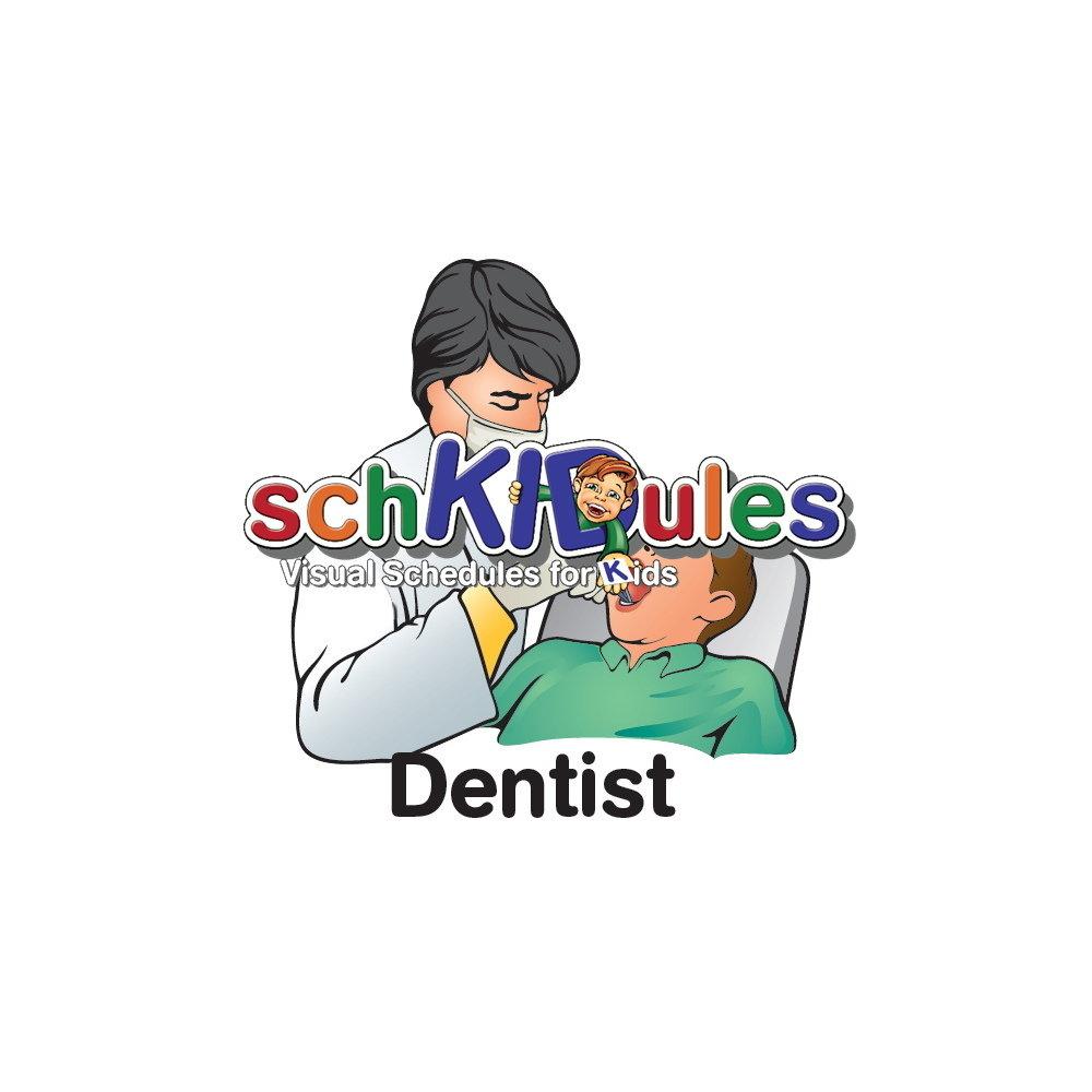 Dentist MAG-DENTIST