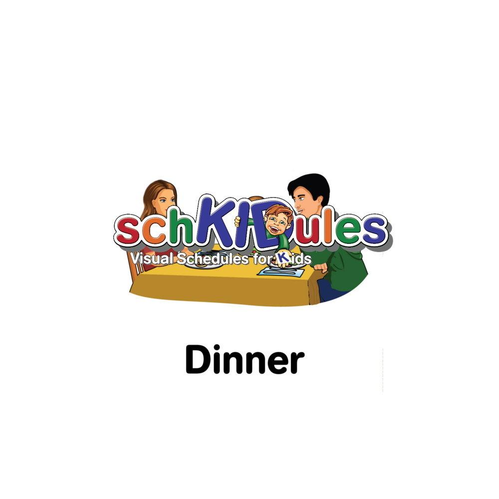 Dinner MAG-DINNER