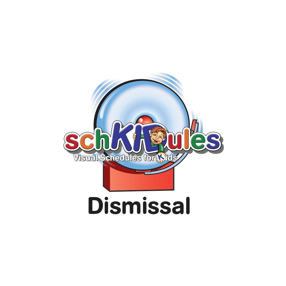 Dismissal MAG-DISMISSAL