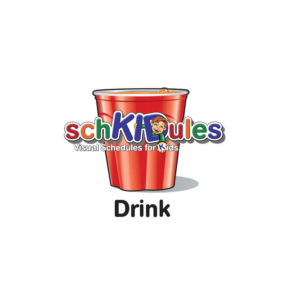 Drink MAG-DRINK