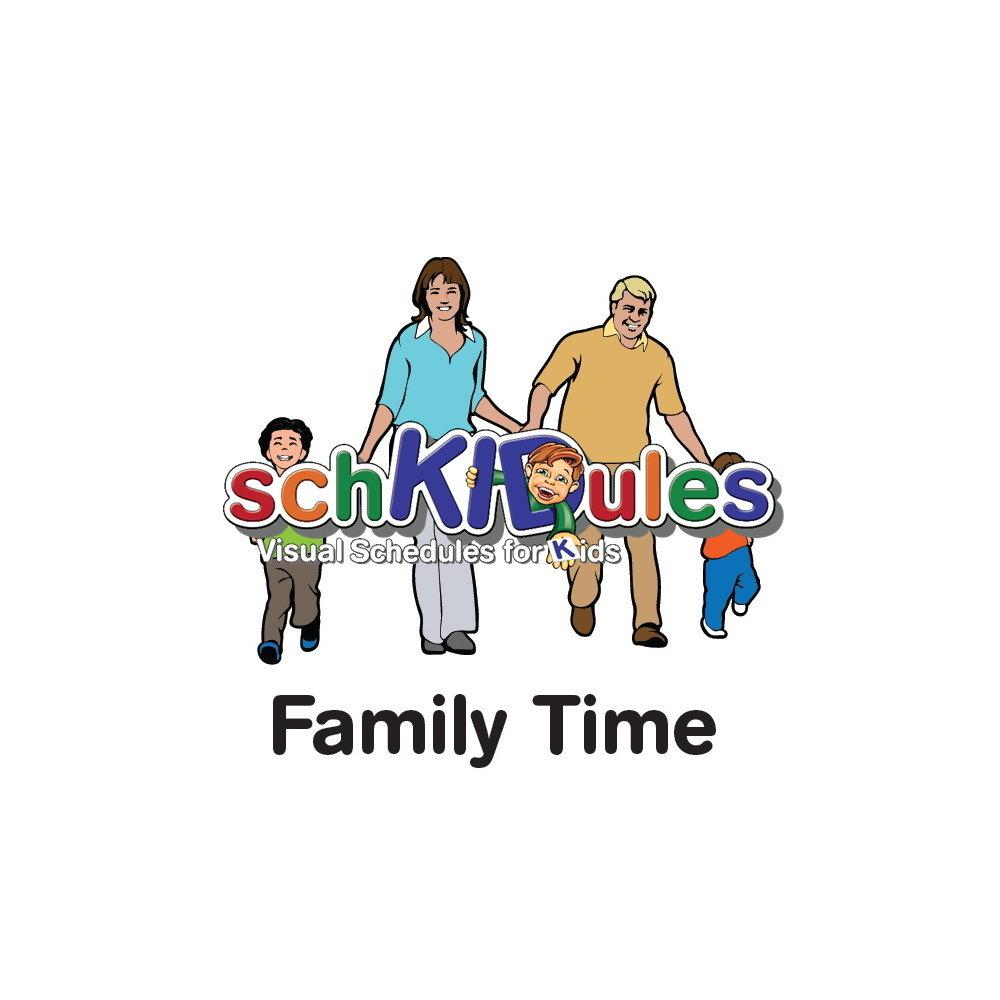 Family MAG-FAMILY