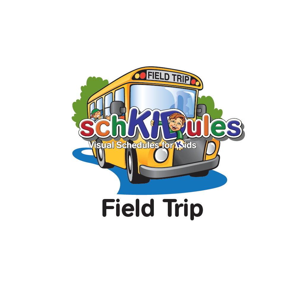 Field Trip MAG-FIELDTRIP