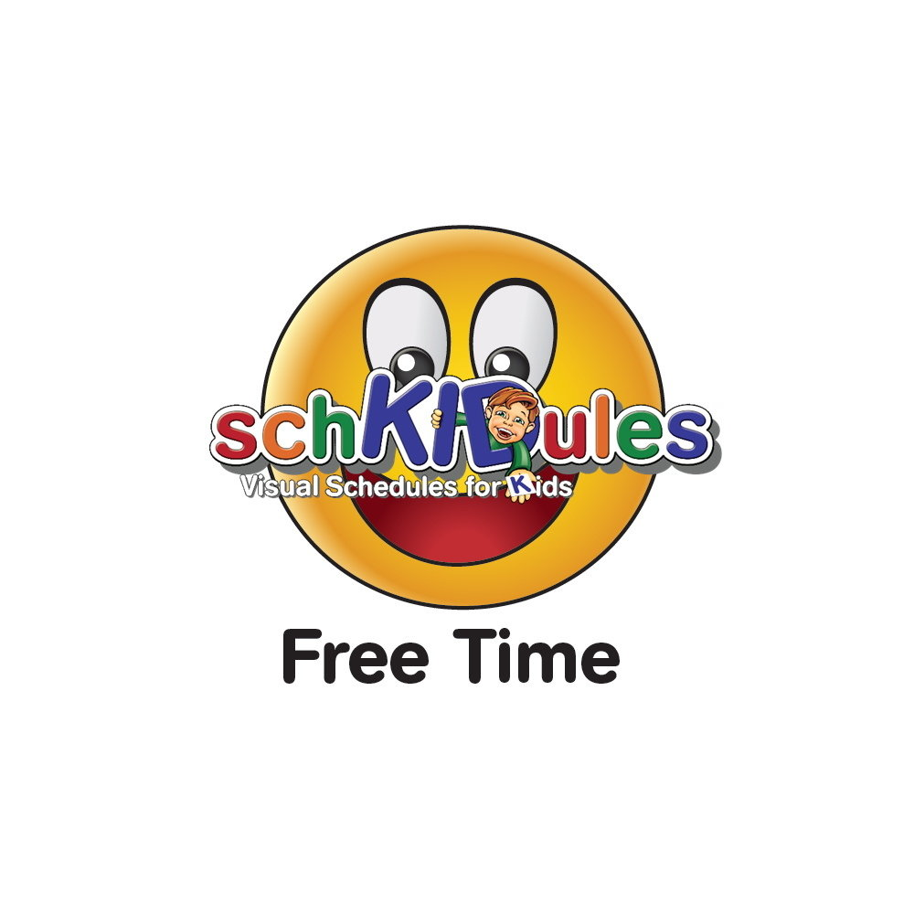 Free TIme MAG-FREETIME