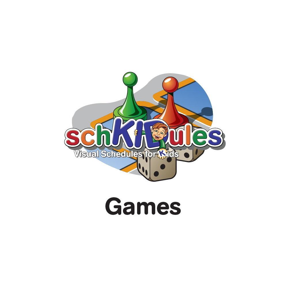 Games MAG-GAMES