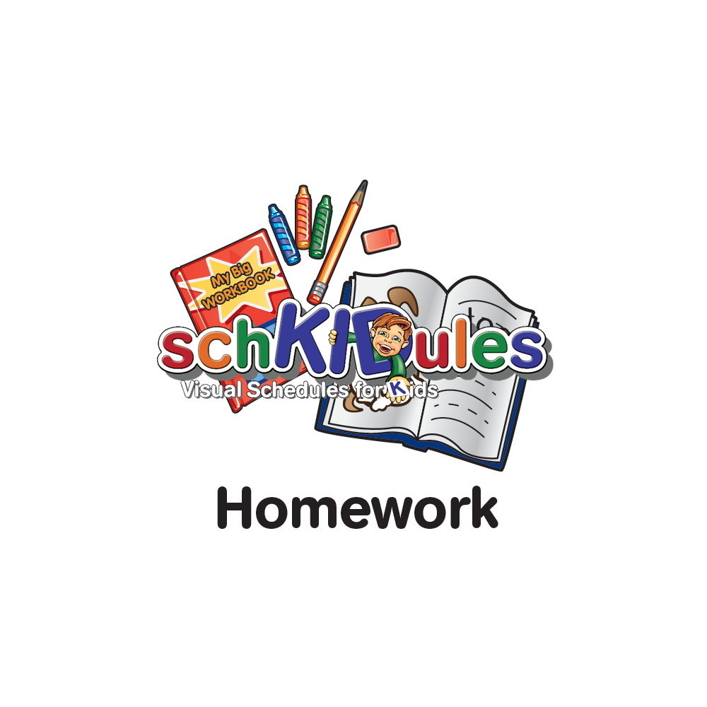 Homework MAG-HOMEWORK