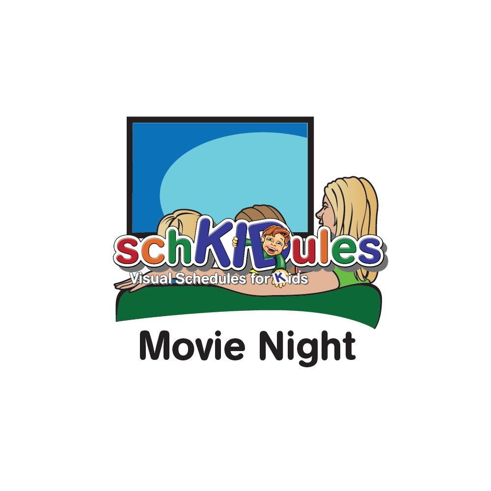 Movie Night MAG-MOVIENIGHT
