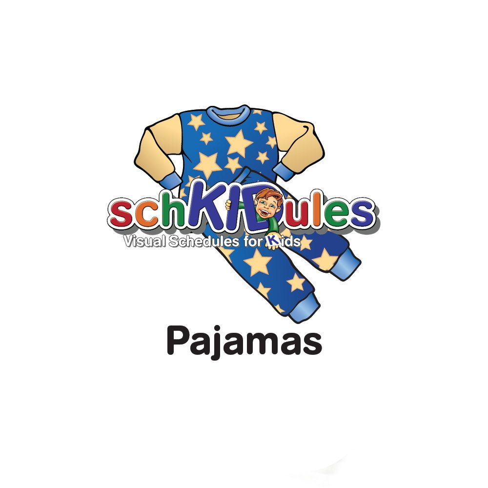 Pajamas MAG-PJ
