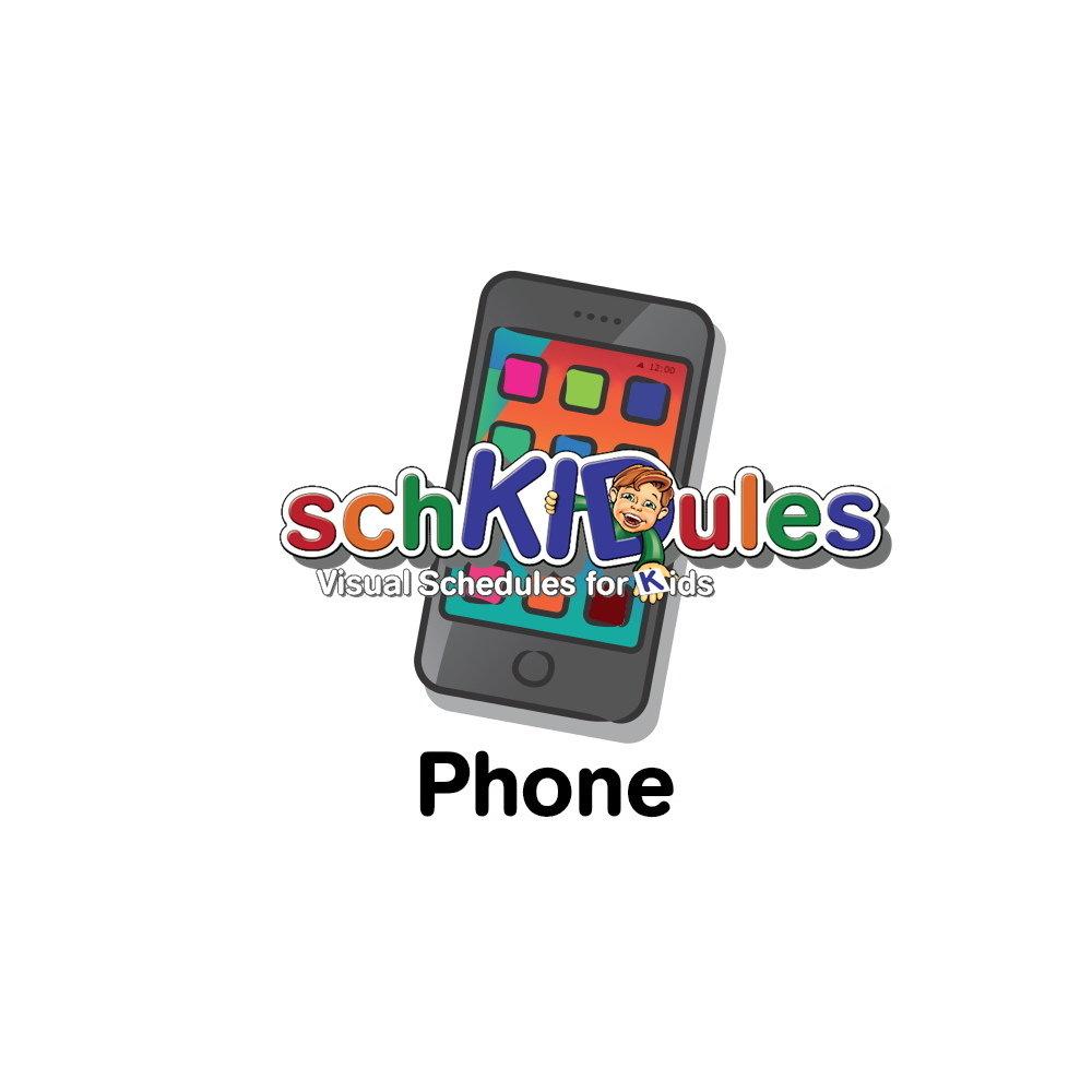Phone MAG-PHONE
