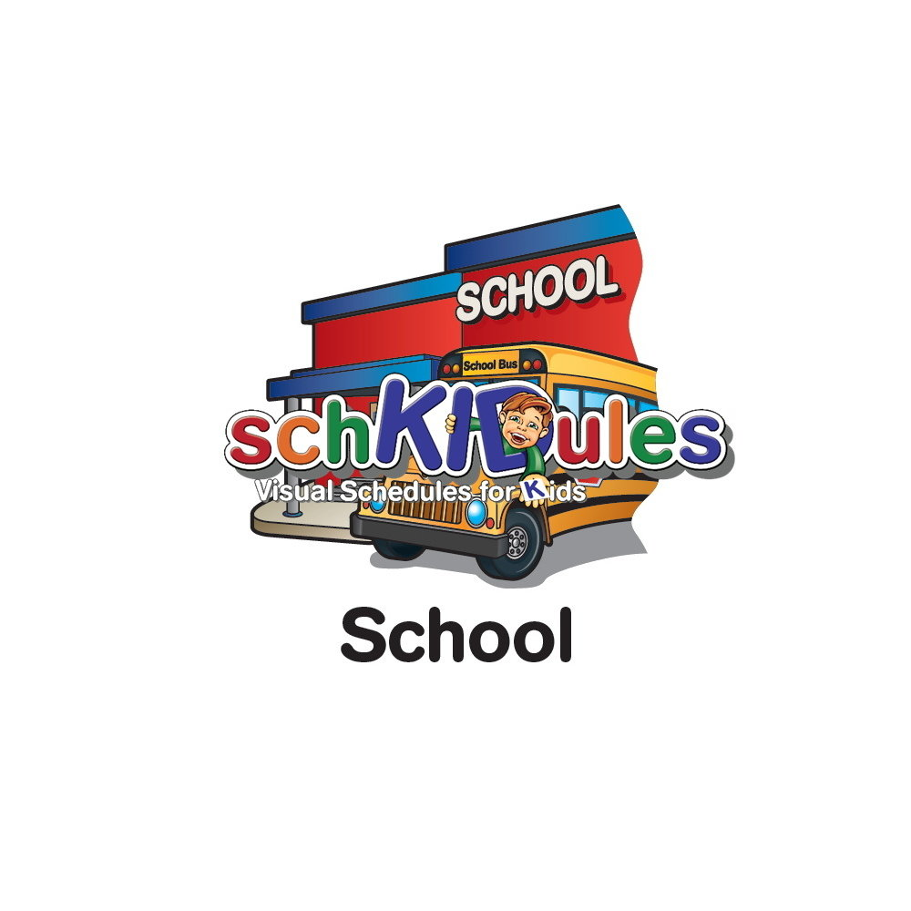 School MAG-SCHOOL