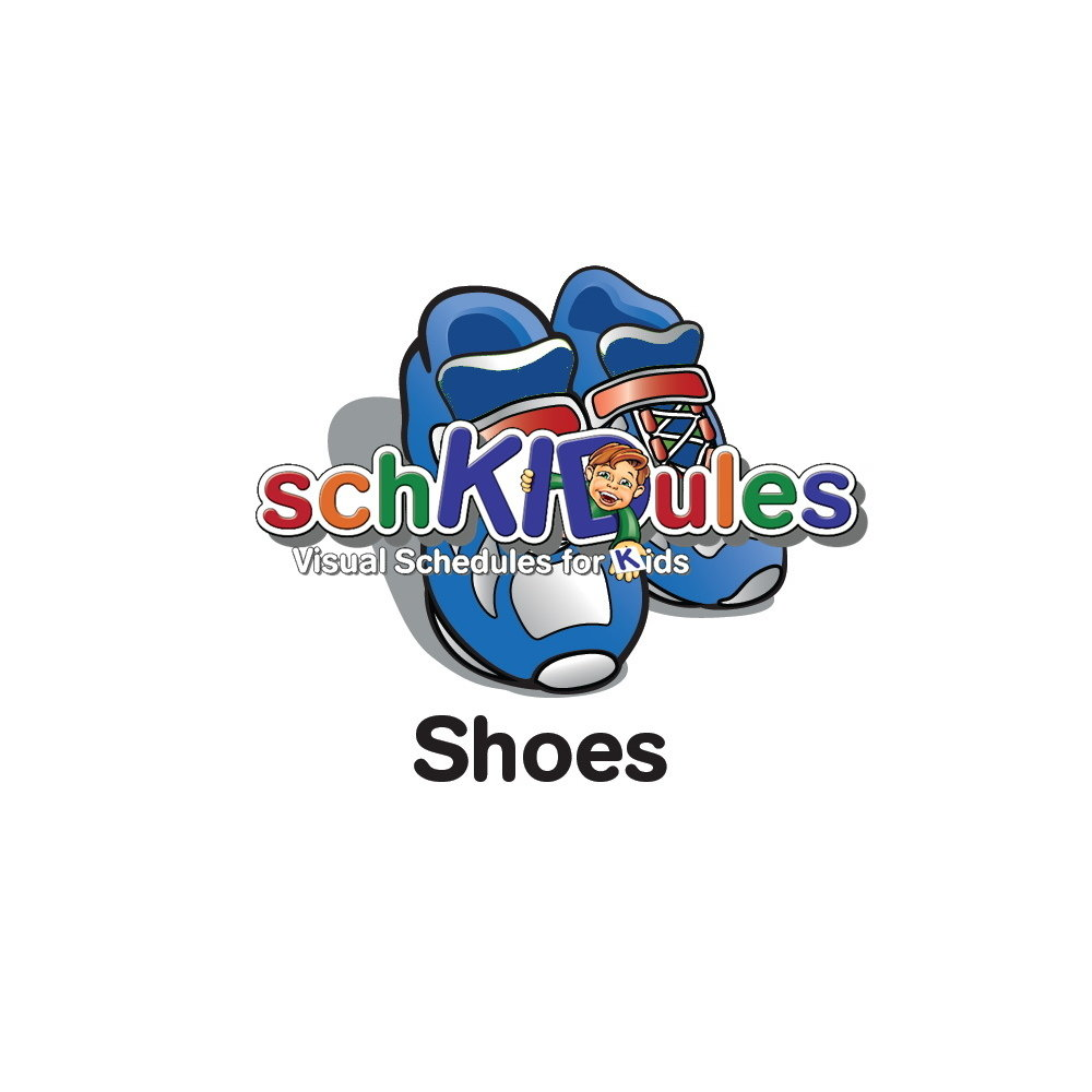 Shoes MAG-SHOES