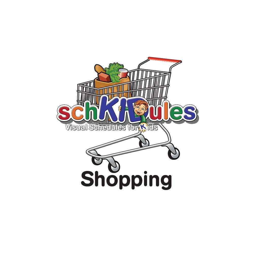 Shopping MAG-SHOPPING