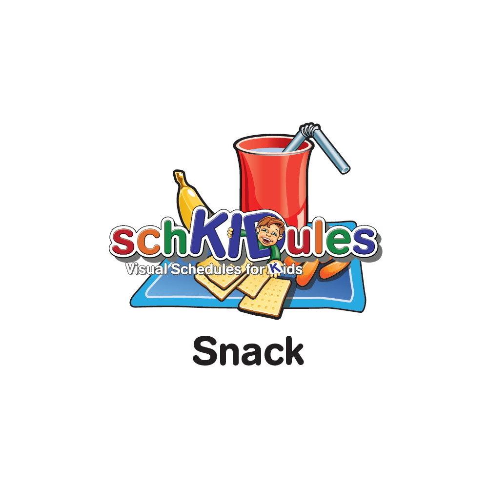 Snack MAG-SNACK