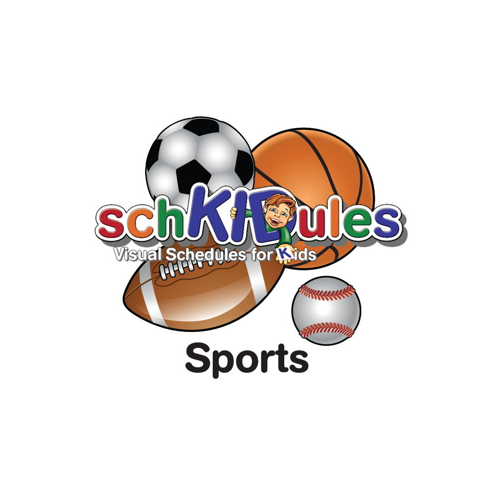 Sports MAG-SPORTS