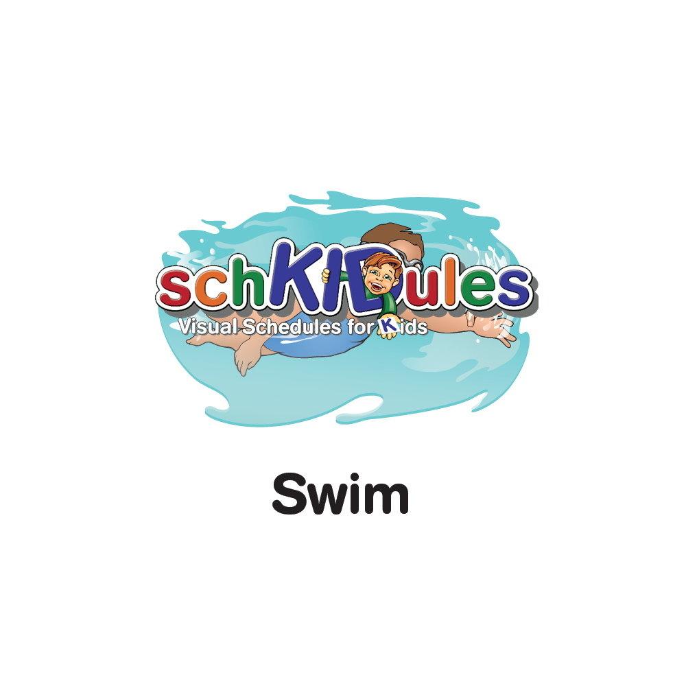 Swim MAG-SWIM