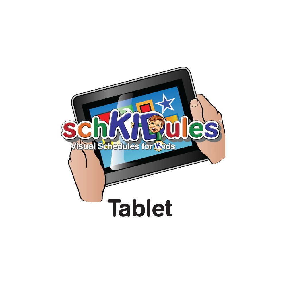 Tablet MAG-TABLET