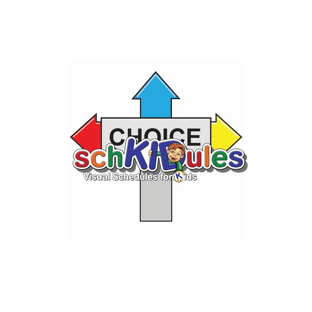 Choice MAG-CHOICE
