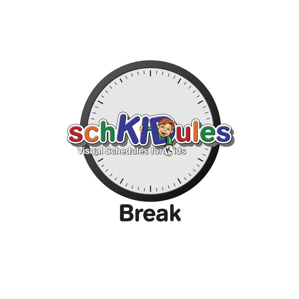 Break MAG-BREAK
