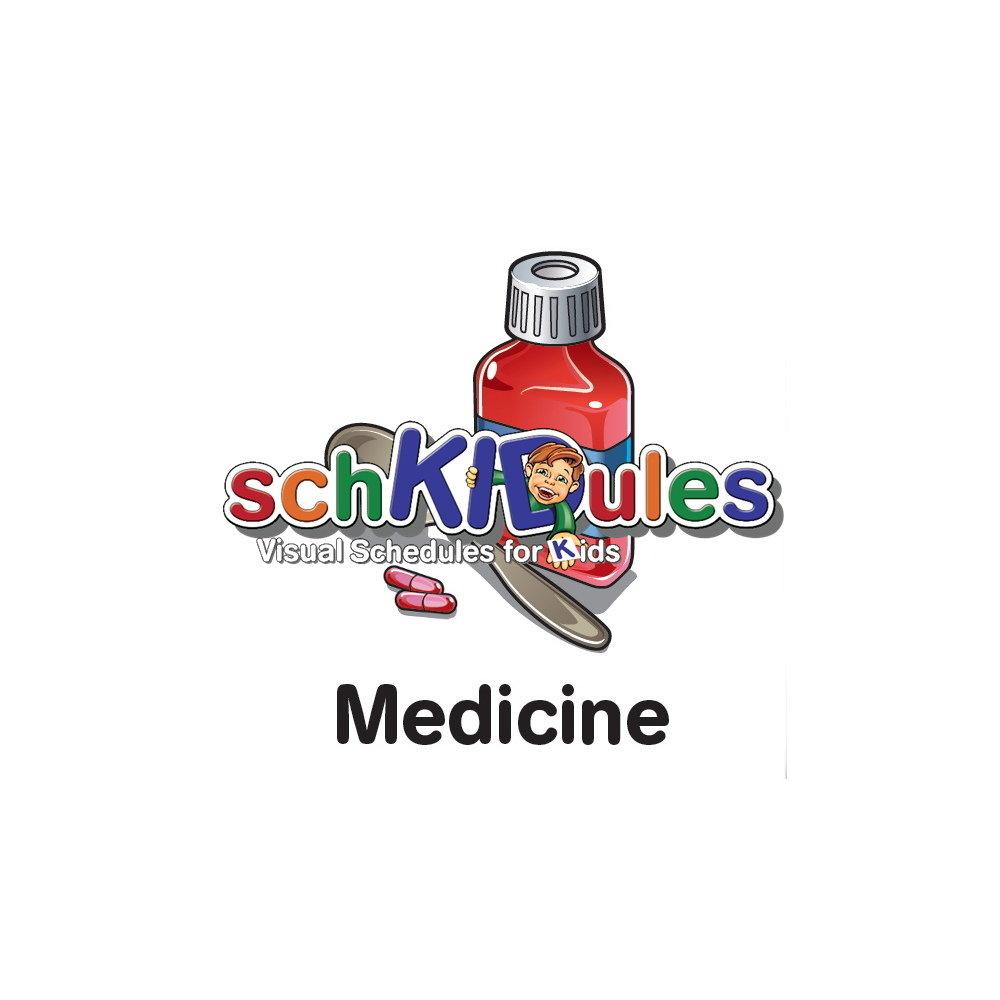 Medicine MAG-MEDICINE