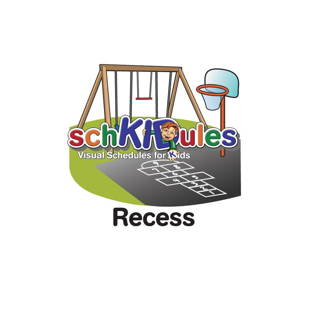 Recess MAG-RECESS