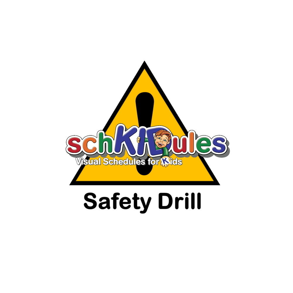 Safety Drill MAG-SAFETY