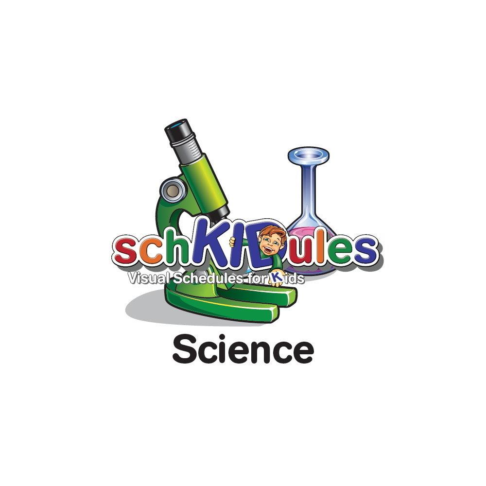 Science MAG-SCIENCE