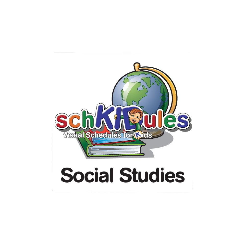 Social Studies MAG-SOCIALSTUDIES