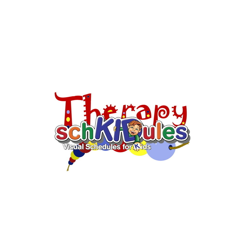 Therapy MAG-THERAPY
