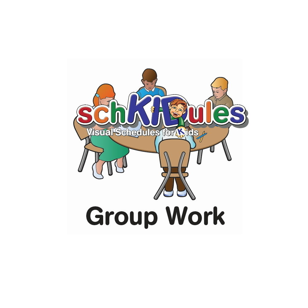 Group Work MAG-GROUPWORK