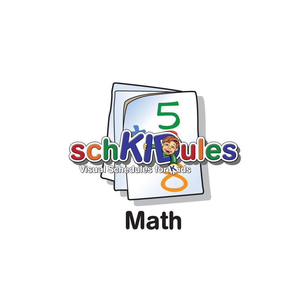 Math MAG-MATH