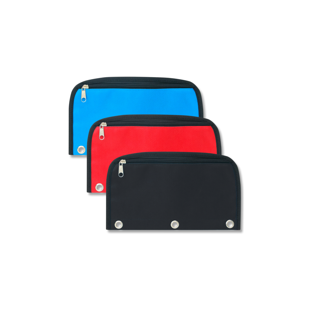 Zipper Pouch VKP-pouch