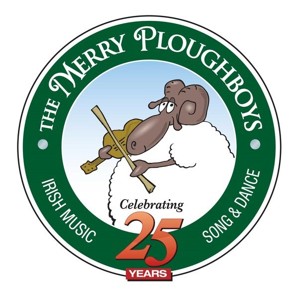 The Merry Ploughboy online shop