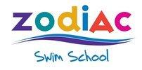 Zodiac Swim School