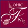 Ohio Foundation for Music Education