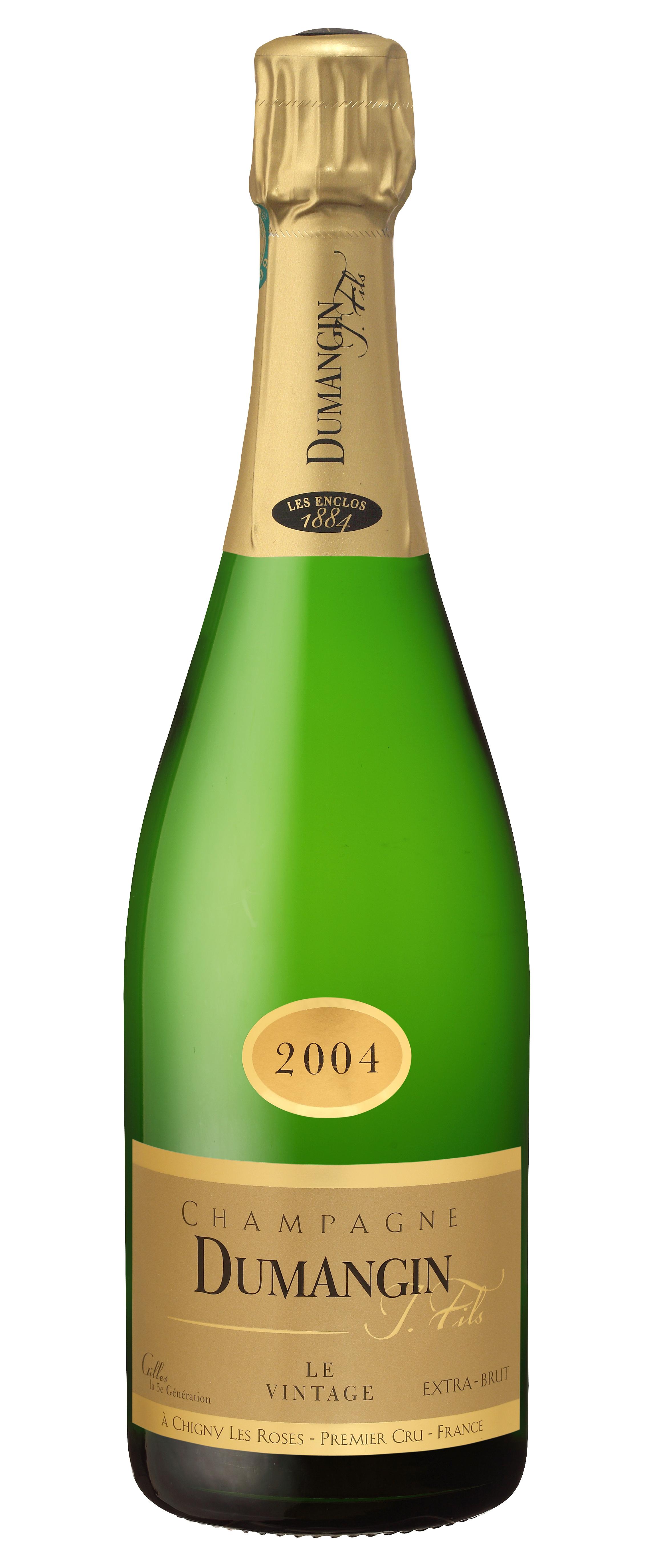 Le Vintage 2004 00021
