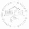 Nomad by fate Shop