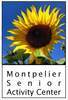 Montpelier Senior Activity Center Online Registration