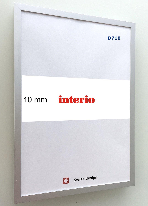 Interio- \