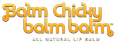 Balm Chicky Store
