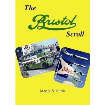 The Bristol Scroll