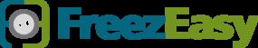 FreezEasy's Store