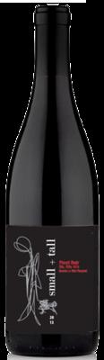 CASE SALE: 2013 Rancho La Viña,  Sta Rita Hills, Pinot Noir