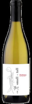 CASE SALE:2012 Clos Pepe Vineyard,  Sta Rita Hills, Chardonnay